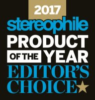 2017Stereophile P1 PotY EdChoice thumb