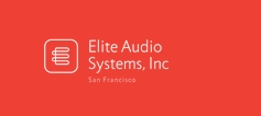 EliteAudio